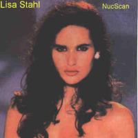 Stahl nackt Lisa  Lisa Stahl