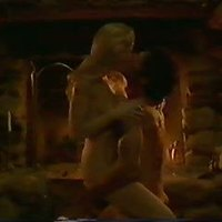Lysette Anthony Videos
