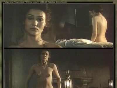 De  Maria nackt Medeiros Henry &