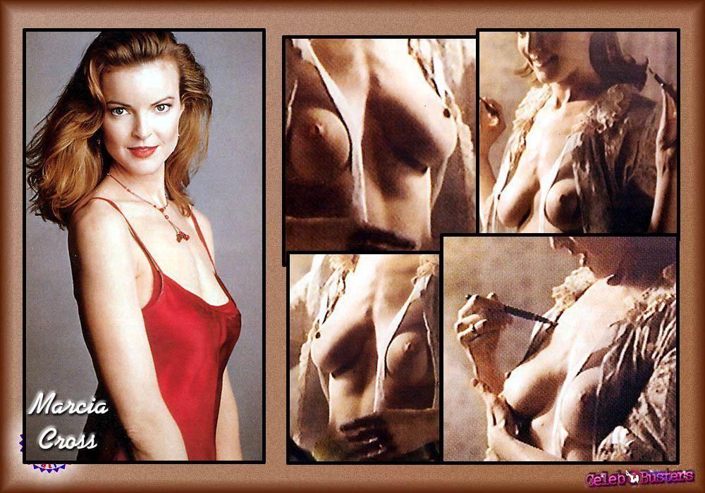 Teen boobs porn tiity fucked video