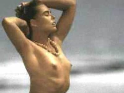 Margaux Hemingway Pictures