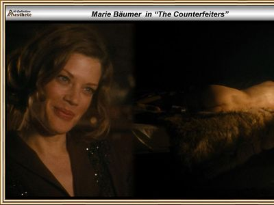 Marie Baumer Pictures