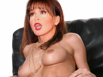 Fake porn pictures of marie osmond