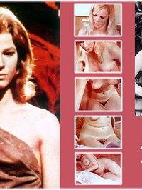Mariette hartley porn movies