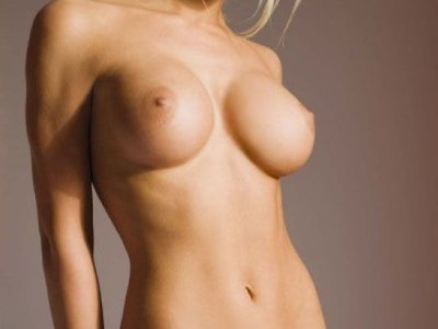 Maryse Ouellet nudes