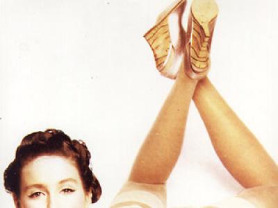 Rieschel nude claudia Claudia Rieschel,