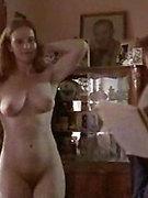 Shor  nackt Michele Michelle Hunziker
