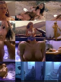 Nackt  Missy Browning nude «