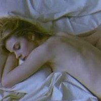 Kinky German actress Nastassja Kinski and her sexy videos