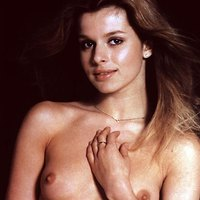 Nude Nastassja Kinski and her pictures