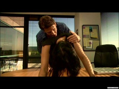 Sex scenes with navi rawat