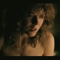 Nicole Kidman intriguing episodes in 'The Human Stain' movie!