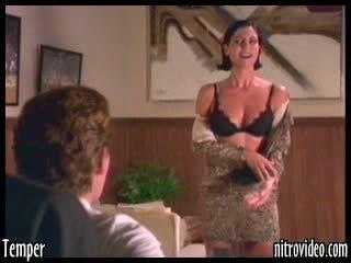 Leichtling  nackt Nina Nina Leichtling: