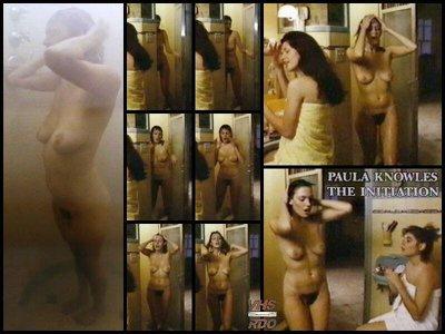 Nackt Molly Berg  The Goldbergs