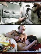 Paul nude christine Christiane Paul