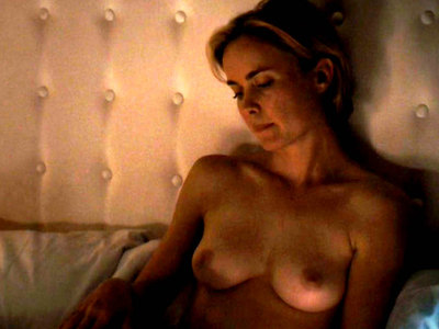 Radha Mitchell Pictures
