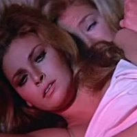 More than twenty videos with Raquel Welch