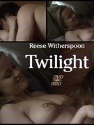 Reese Witherspoon nude 1