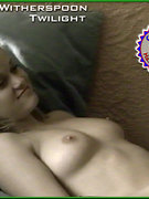 Reese Witherspoon nude 13