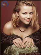 Reese Witherspoon nude 193