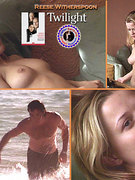 Reese Witherspoon nude 63