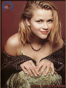 Reese Witherspoon nude 69