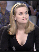 Reese Witherspoon nude 77