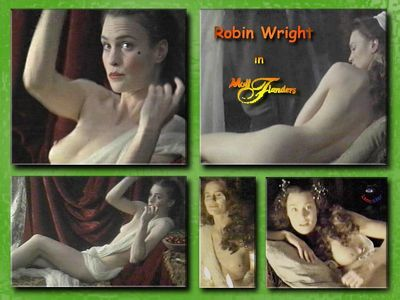 Robin Wright Pictures