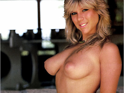 Large collection of kinky photos with Samantha Fox