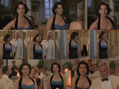 Sela Ward Pictures