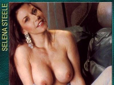 Nackt  Christina Hart Christina Hart