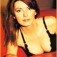 Magnificent pics with stunning hot Shania Twain