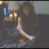 Shannen Doherty fuckable scenes from 'Blindfold Acts Of Obsession'