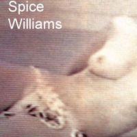 Williams nackt Spice  Brooke Shields