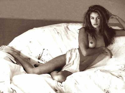 Traylor  nackt Susan Susan Traylor