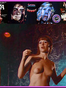 Susan stahnke nude