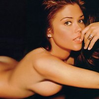 Susan Ward Pictures