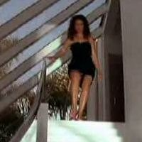 Susan Ward Wild Things 2