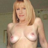 Somers nude suzanne Three's Company