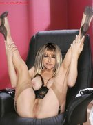 pussy nude Susan sommers
