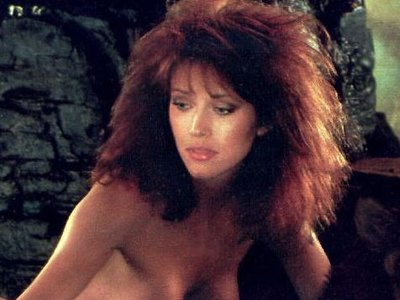 Tanya Roberts Pictures