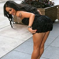 Tila Tequila Gets Sexy Again