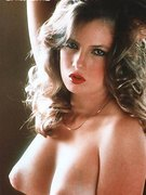 Traci Lords nude 115