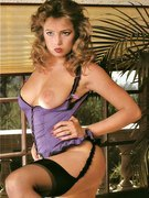 Traci Lords nude 119