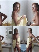 Traci Lords nude 128