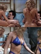 Traci Lords nude 130