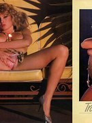 Traci Lords nude 134
