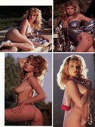 Traci Lords nude 135
