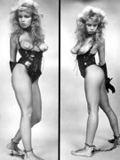 Traci Lords nude 139