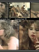 Traci Lords nude 14